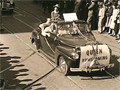 Homecoming 1941 [videorecording]