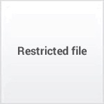 Mrs. Theodore Roosevelt, Widow of the President, Returns from Visit to Central America