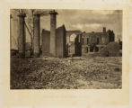 Ruins in Columbia, S.C. No. 2.