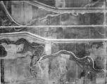 East Levee of the Trinity River, West Levee, Trinity River (Unlabeled)