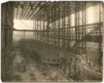 [Mauretania under construction]