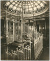 [Elevator on Mauretania]