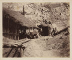 [Bengal-Nagpur Railway Construction, Photograph No. 10]