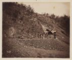 [Bengal-Nagpur Railway Construction, Photograph No. 11]