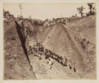 [Bengal-Nagpur Railway Construction, Photograph No. 14]