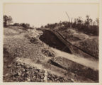 [Bengal-Nagpur Railway Construction, Photograph No. 21]