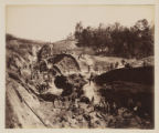 [Bengal-Nagpur Railway Construction, Photograph No. 23]