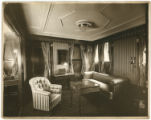 [Regal Suite parlour]