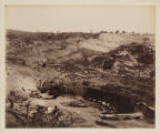 [Bengal-Nagpur Railway Construction, Photograph No. 18]