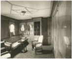 [Regal suite parlor]