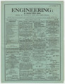 [Torpedo Boats, Engineering: An Illustrated Weekly Journal, March 7, 1884]