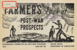 Farmers look at post-war prospects [electronic resource].