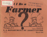 Shall I be a farmer? [electronic resource] / by Paul V. Maris.