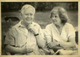 [Horton and Lillian Foote]