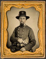 [Colonel Julius A. Andrews, Confederate States of America Army]