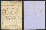 January 18, 1788 Letter from John Wesley to Thomas Roberts