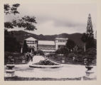 [Government House, Trinidad]