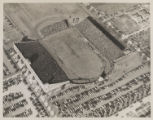 Ownby Stadium (unlabeled)