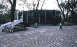Museum of Modern Art, Mexico City