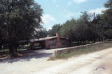 Our home, Bandera, Tex., 1978