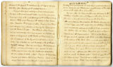 "Pages 18-19. ""A Plain Account of the Conduct of Dr. Whitehead Respecting Mr. Wesley's MSS...."