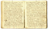 "Pages 38-39. ""A Plain Account of the Conduct of Dr. Whitehead Respecting Mr. Wesley's MSS...."