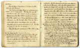 "Pages 46-47. ""A Plain Account of the Conduct of Dr. Whitehead Respecting Mr. Wesley's MSS...."