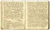 "Pages 48-49. ""A Plain Account of the Conduct of Dr. Whitehead Respecting Mr. Wesley's MSS...."