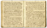 "Pages 52-53. ""A Plain Account of the Conduct of Dr. Whitehead Respecting Mr. Wesley's MSS...."