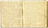 Pages 12-13. ''A Plain Account of the Conduct of Dr. Whitehead Respecting Mr. Wesley's MSS....