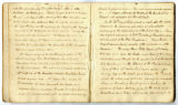 "Pages 20-21. ""A Plain Account of the Conduct of Dr. Whitehead Respecting Mr. Wesley's MSS...."
