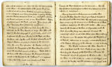 "Pages 58-59. ""A Plain Account of the Conduct of Dr. Whitehead Respecting Mr. Wesley's MSS...."