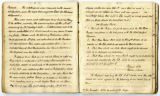 "Pages 60-61. ""A Plain Account of the Conduct of Dr. Whitehead Respecting Mr. Wesley's MSS...."