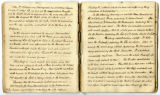"Pages 62-63. ""A Plain Account of the Conduct of Dr. Whitehead Respecting Mr. Wesley's MSS...."
