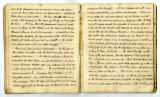 "Pages 64-65. ""A Plain Account of the Conduct of Dr. Whitehead Respecting Mr. Wesley's MSS...."