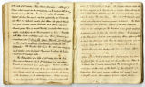 "Pages 66-67.  ""A Plain Account of the Conduct of Dr. Whitehead Respecting Mr. Wesley's MSS...."