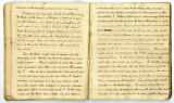 "Pages 68-69. ""A Plain Account of the Conduct of Dr. Whitehead Respecting Mr. Wesley's MSS...."