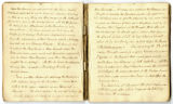 "Pages 14-15. ""A Plain Account of the Conduct of Dr. Whitehead Respecting Mr. Wesley's MSS...."