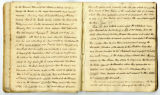 "Pages 70-71. ""A Plain Account of the Conduct of Dr. Whitehead Respecting Mr. Wesley's MSS...."