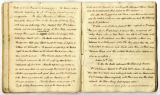 "Pages 72-73. ""A Plain Account of the Conduct of Dr. Whitehead Respecting Mr. Wesley's MSS...."