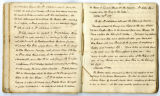"Pages 74-75. ""A Plain Account of the Conduct of Dr. Whitehead Respecting Mr. Wesley's MSS...."