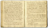 "Pages 76A-77A. ""A Plain Account of the Conduct of Dr. Whitehead Respecting Mr. Wesley's MSS...."
