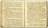 "Pages 76-77. ""A Plain Account of the Conduct of Dr. Whitehead Respecting Mr. Wesley's MSS...."
