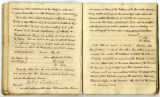 "Pages 78-79. ""A Plain Account of the Conduct of Dr. Whitehead Respecting Mr. Wesley's MSS...."
