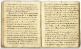"Pages 80-81. ""A Plain Account of the Conduct of Dr. Whitehead Respecting Mr. Wesley's MSS...."