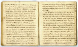 "Pages 82-83. ""A Plain Account of the Conduct of Dr. Whitehead Respecting Mr. Wesley's MSS...."