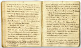 "Pages 88-89. ""A Plain Account of the Conduct of Dr. Whitehead Respecting Mr. Wesley's MSS...."