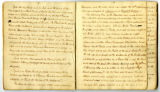 Pages 8-9. ''A Plain Account of the Conduct of Dr. Whitehead Respecting Mr. Wesley's MSS. &c....