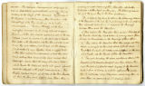 "Pages 30-31. ""A Plain Account of the Conduct of Dr. Whitehead Respecting Mr. Wesley's MSS...."