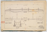 [Contract Drawings ... of the Blackwell's Island Bridge over the East River, between the Boroughs...